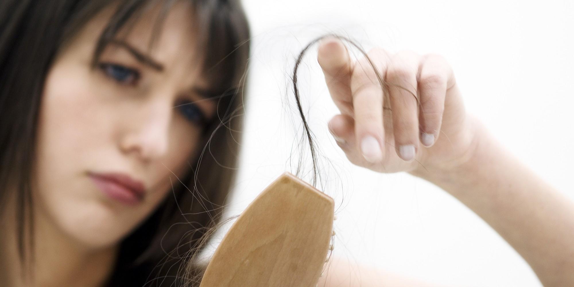 PRP Hair Loss – Kích thích mọc tóc từ tiểu cầu tự thân