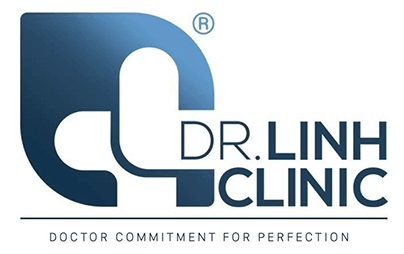DrLinh Clinic